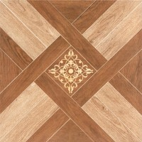 Standard Size decorative floor tile
