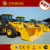 Best Price Front loader XCMG Mini 3 ton Wheel Loader LW300FN for sale