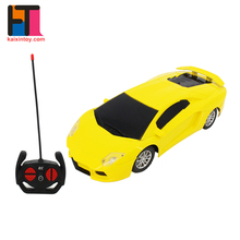 online shop china 4ch 1:20 rc emulation car model for wholesale