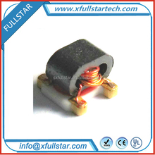 high quality RF Balun Transformer with low profit