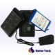 Car Vehicle GSM/GPRS/GPS Tracker Personal Vehicle Locator Realtime Tracking System
