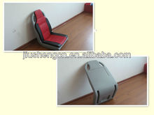 JS011 Luxury Minibus Seats Supplier Bus Chairs For Sale