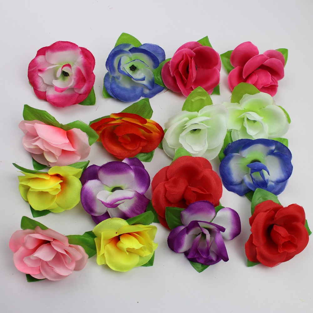 Wholesale silk artificial flowers china online buy best silk green strongsilkstrong cloth strongartificial izmirmasajfo