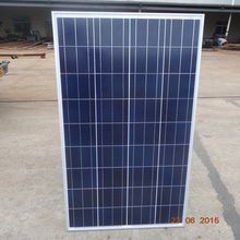 luminous solar panel making machine solar panel cleaning equipment