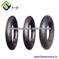 All kinds of butyl inner tube 6.50R14