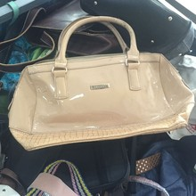 Lots factory direct sale secondhand bags mixed sacks for sale