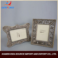 Resin Muslim Photo Frame