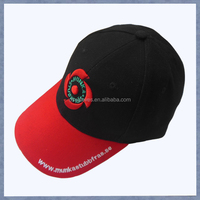 New innovative products baseball hat wholesale from china