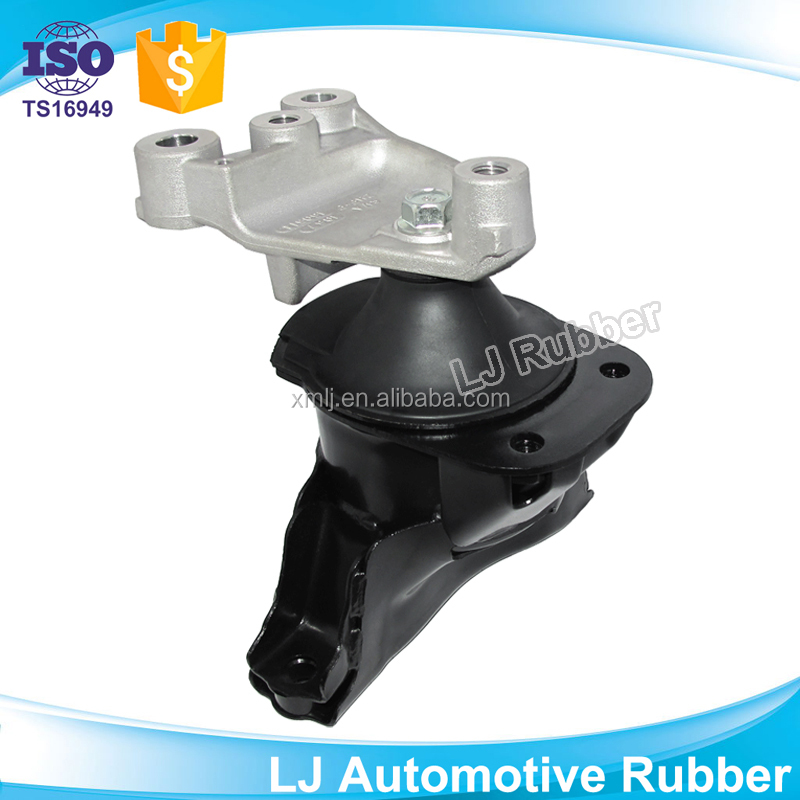 High Quality Factory Supply Engine Mouting OE 50820-SNB-J02 Auto Rubber Parts
