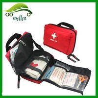 Paramedical Bag Wholesale