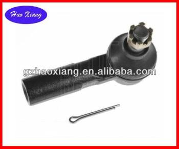 Tie Rod End 45046-29185