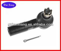 Tie Rod End for TOYOTA Liteace 45046-29185