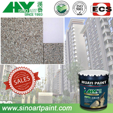 high quality and cost saving granite exterior wall cladding