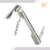 Hot selling product 3 in 1 multi stainless steel wine opener