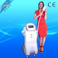 Ipl Acne Removal Beauty Parlor Equipment