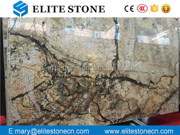 Wholesale green onyx factory price