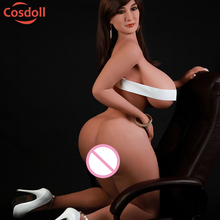 Cosdoll Most Popular Product Young Japan Sex 18 Smooth Asian Sex Doll