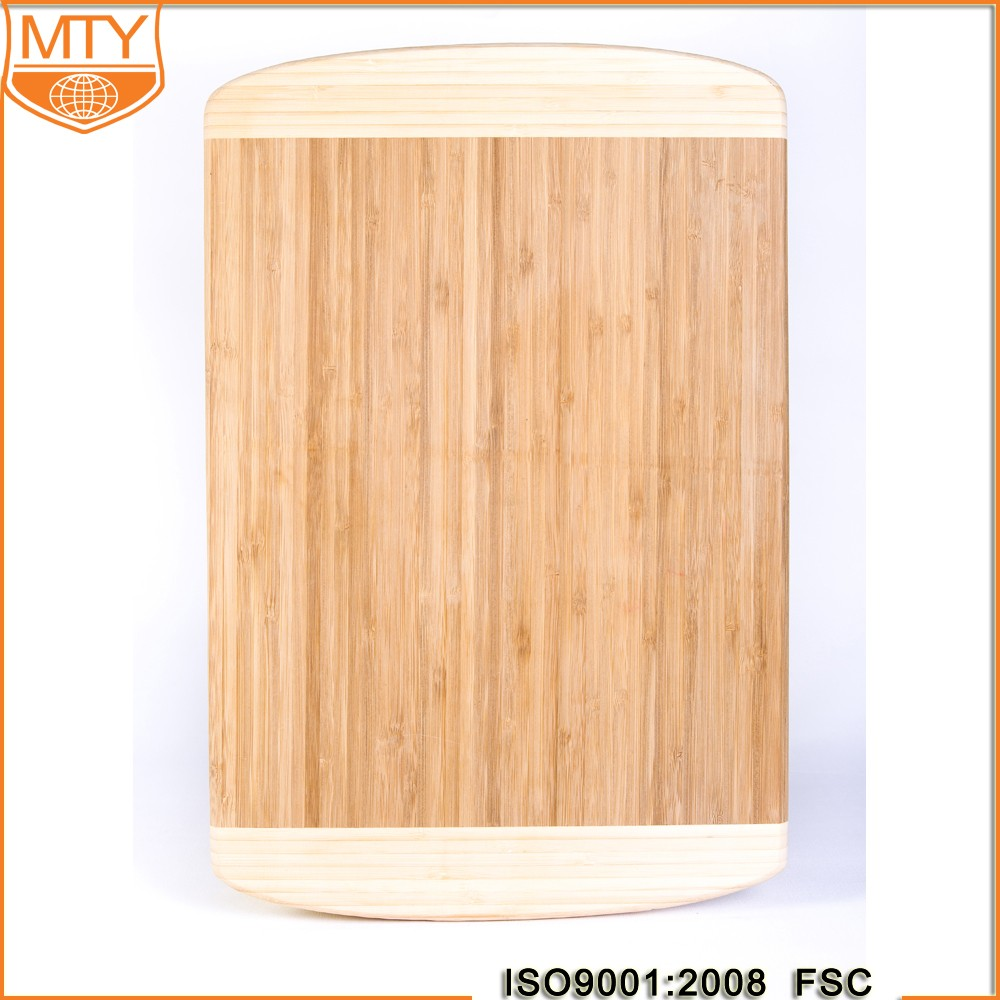 TY-B0076 Made In China Good Quality Carved Cutting Boards