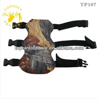 Topoint TP107 Archery Arm guard