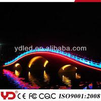 Buy underwater light wireless in China on Alibaba.com