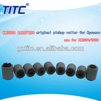 2AR07230 KM3530 original pickup roller Printer Spare Parts for kyocera use for KM2530/3035