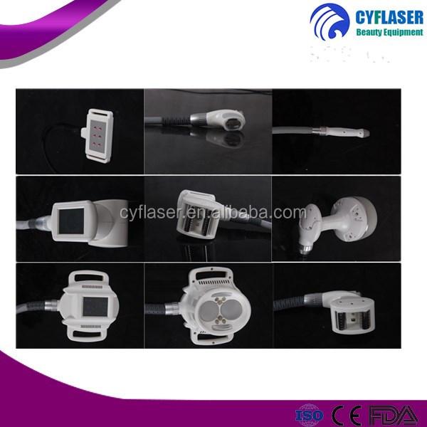 V10 + Cryo + Cavitation + Vacuum + RF + BIO + cooling pads weight loss machine--.jpg
