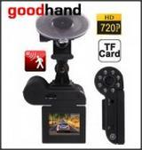 Car Video HD Camera