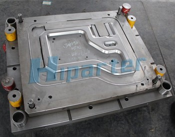 Metal punching mould for car seat and Chinese supplier automobile seat stamping die
