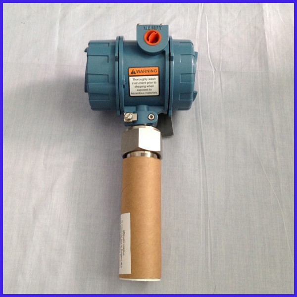 micro motion flow meter manual