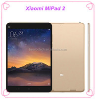 "Xiaomi MiPad 2 Mi Pad 2 Metal Body 7.9"" 2048X1536 Atom Z8500 CPU 8MP Tablet PC 6190mAh Battery 16GB/64GB ROM Optional"