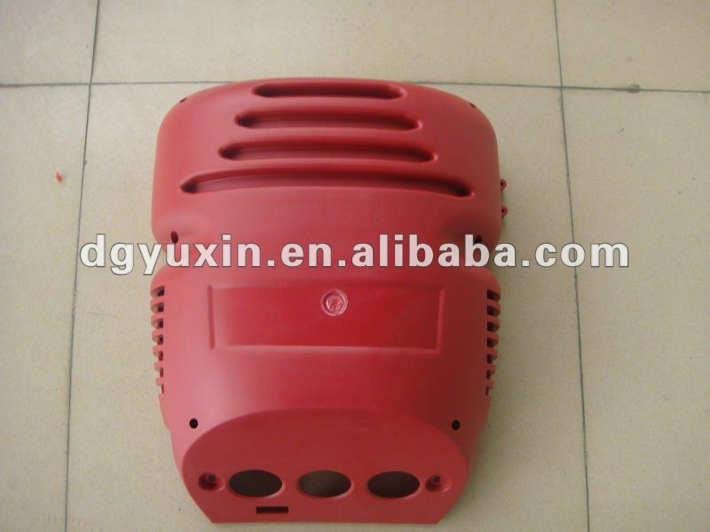 plastic injection parts, oem injection plastic products