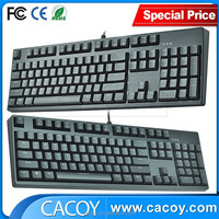 2015 New Design Computer Mechanical Keyboard Manufacturing China Alibaba