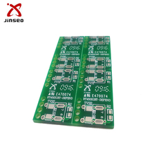 Green electronic pcb manufacturer of printed circuit board