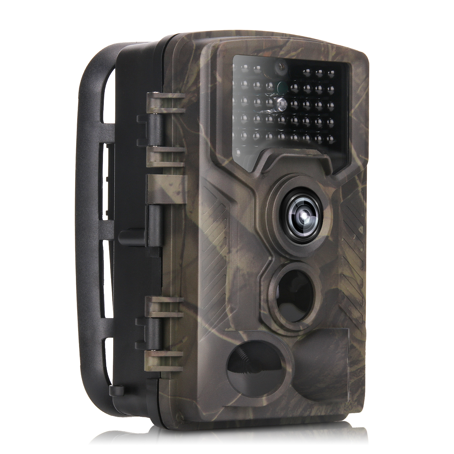 4G Hunting Trail Camera.jpg