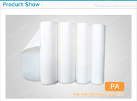 Kenteer hot melt adhesive glue film