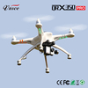 Wholesale alibaba Walkera QR X350Pro with camera quadrocopter rc drone accept paypal.