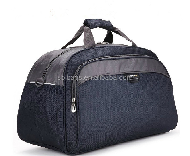 Mens travel cosmetic bag trolley travel bag& travel time bag made in china & new product for 2014 travel bag for ps4