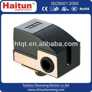refrigeration pressure control switch PC-5