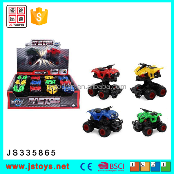 2016 new type race car toys for kids for promotion