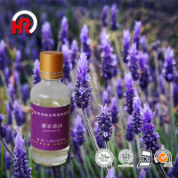 Free Shopping Plastic bottle doterra lavender oil uses Steam Distillation