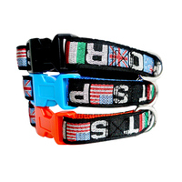 decorative dog collar