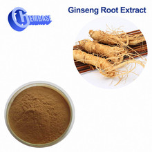 Hot Sale Quality Assurance Natural Ginseng Root Extract