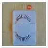 Tweezers glitter flare eyelash extension for your choice