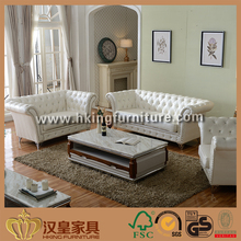 Showroom Chrome Legs Wooden Sofa Set Designs Prices In Pakistan, Pine Teak Wood Sofa Sat Set Pictures Fair Price For Sale