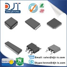 (Hot Sales) IS61LPS25636T-166TQ Electronic Components ICs