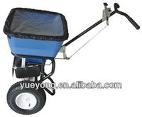 Salt spreader/Fertilizer spreader/Seed spreader