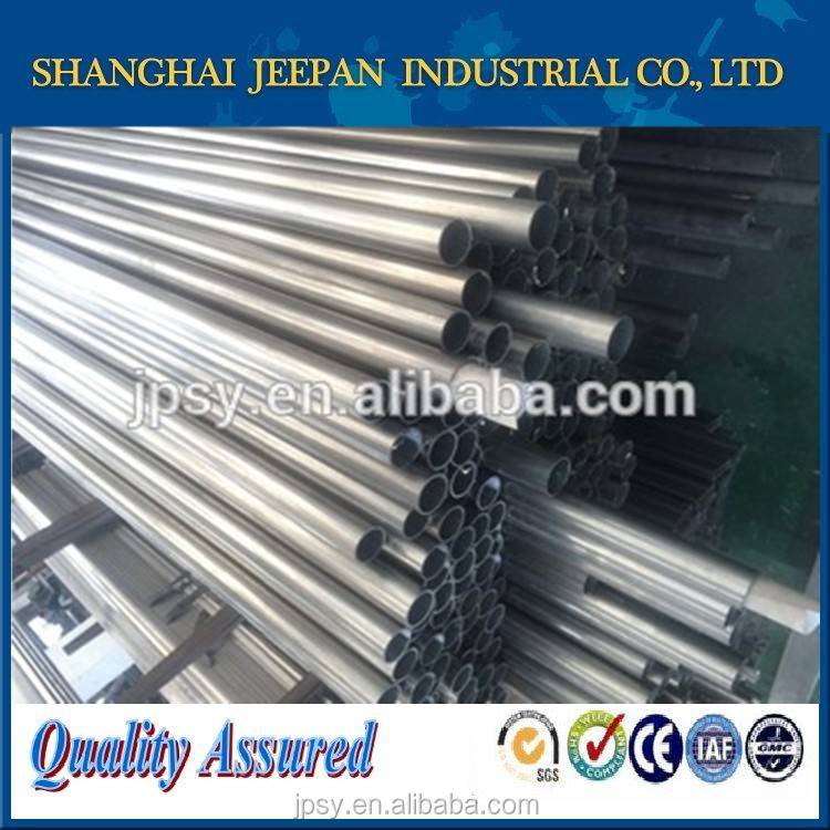 304L stainless steel pipe fittings food grade