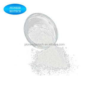 Ketone BHB Salts Powder Supplement Sodium / Potassium / Magnesium / Calcium
