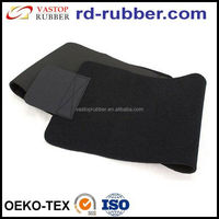 Reducing Abdomen Training Neoprene Slim Waist Belt