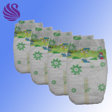 2016 New Product Mothers Choice Disposable Baby Love Diapers
